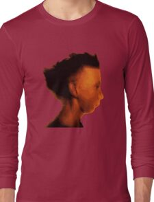 Gummmo Long Sleeve T-Shirt