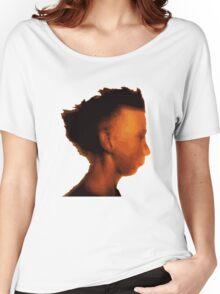 Gummmo Women's Relaxed Fit T-Shirt