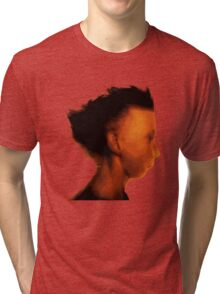 Gummmo Tri-blend T-Shirt