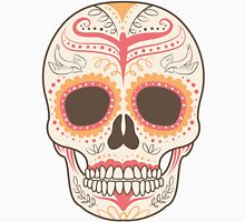 skull hirondel Unisex T-Shirt
