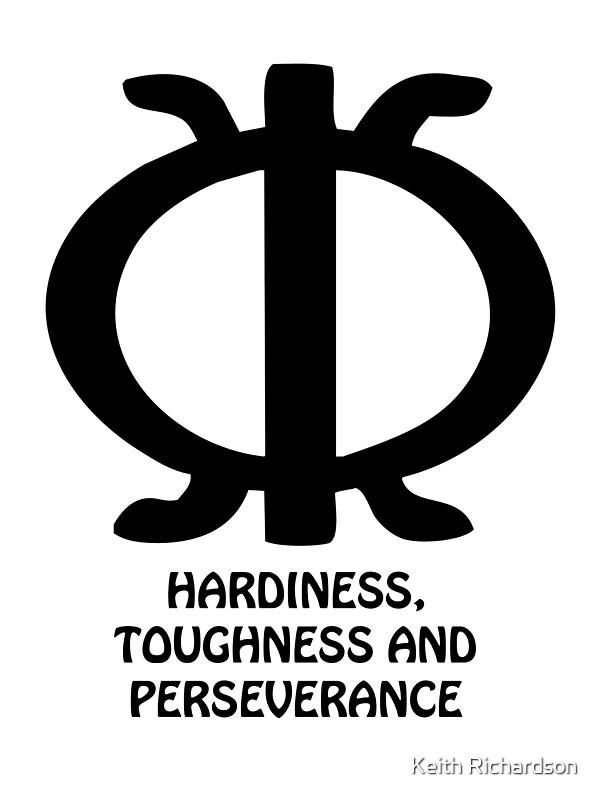 symbols for perseverance in sanskrit wwwimgkidcom
