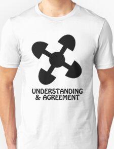 T-Shirt Adinkra Symbol: Understanding T-Shirt