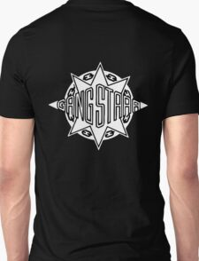 Gangstarr  T-Shirt