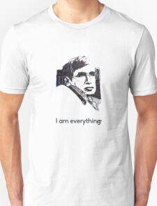 Hawking - I am Everything T-Shirt