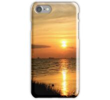 7:28:10 PM CDT iPhone Case/Skin
