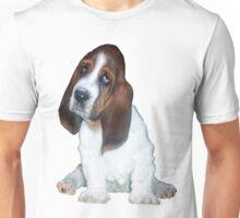 Barney tee Unisex T-Shirt
