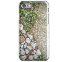 Protractor iPhone Case/Skin