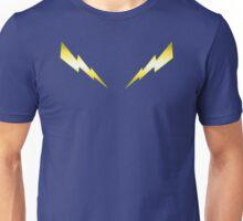 Lightning Legionnaire Unisex T-Shirt