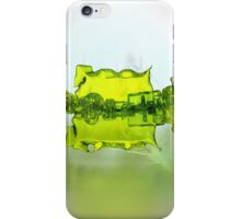 We are many - Abstract CG iPhone Case/Skin