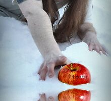 Forbidden Fruit by Heather King
