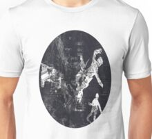 World War Zero  Unisex T-Shirt