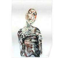 Geisha voodoo doll 2,2009 Poster