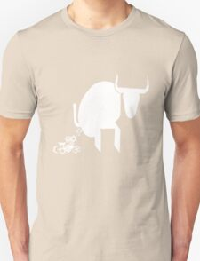 Religion is bull  T-Shirt