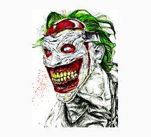 New 52 Joker DC Comic  Unisex T-Shirt