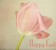 Happy Easter by ©Maria Medeiros