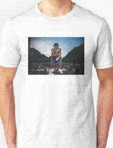 TRAVI$ SCOTT Unisex T-Shirt
