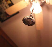light pocket watch by RoyalSamurai