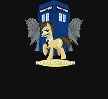 Brony My Little Pony Whooves T-Shirt