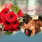 Eternal Love by ZeeZeeshots