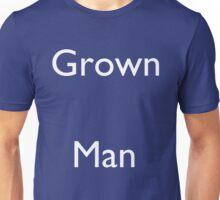 Woozi Grown Man Shirt Design Unisex T-Shirt