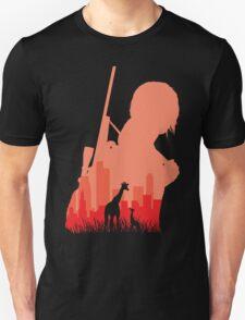 The last Hope T-Shirt
