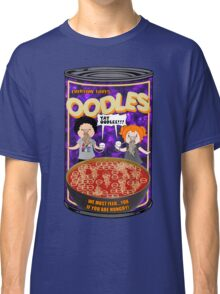Oodles Classic T-Shirt