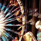Fun At The Fair by AmyAutumn
