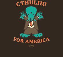 Cthulhu for America 2016 T-Shirt