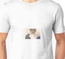 Hiro x Nowaki Unisex T-Shirt