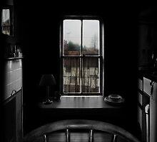 Bedsit by Katseyes