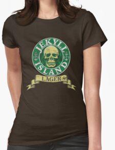 Jekyll Island Lager T-Shirt