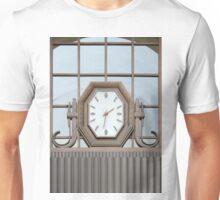 London Deco: Unilever House 3 Unisex T-Shirt