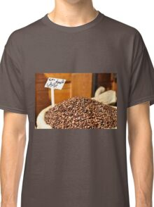 Coffee bag Classic T-Shirt