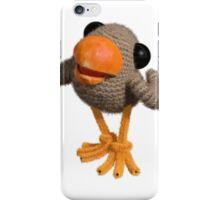 Swoop - LBP iPhone Case/Skin