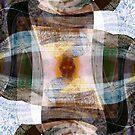 P1380935-P1380936 _GIMP _XnView by Juan Antonio Zamarripa