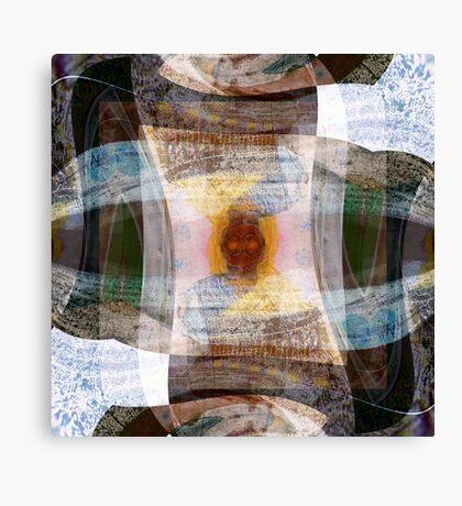 P1380935-P1380936 _GIMP _XnView Canvas Print