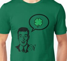 Think Irish Unisex T-Shirt