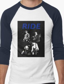 Ride Early 90s T-Shirt