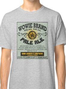 mellow fellow Classic T-Shirt