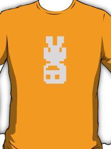 Captain Veridian [VVVVVV] T-Shirt