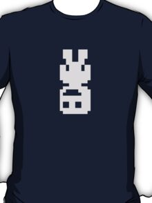 Captain Veridian [VVVVVV] T-Shirt