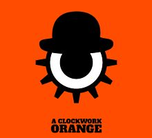 A Clockwork Orange (2) Unisex T-Shirt
