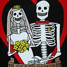 Til Death Do Us Part by SavannahStone