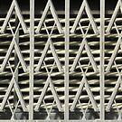 London Deco: Adelphi Block 4 by GregoryE