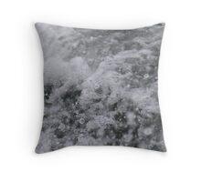 'Sprinkles' Throw Pillow