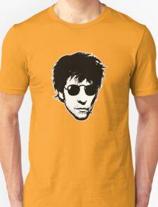 Westerberg T-Shirt
