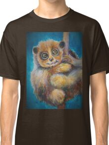 Life in the Slow Lane Classic T-Shirt