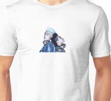 Big Bang - GD & T.O.P. Unisex T-Shirt