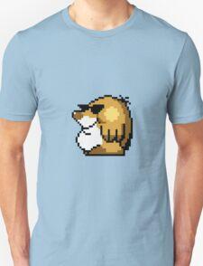 Mega Mole Unisex T-Shirt