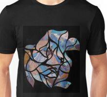 Untitled (Dark Version) Unisex T-Shirt